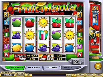 best online bonus casino fruit spiel